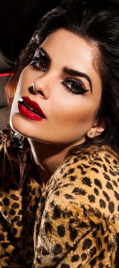 Fotos da atriz Vanessa Diacomo (1)