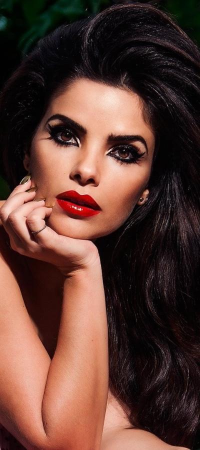 Fotos da atriz Vanessa Diacomo (3)